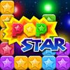 消灭星星经典版-原popstar消灭星星官方正版