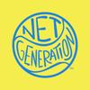 Net Generation Wiki