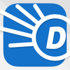 Dictionary.com Dictionary & Thesaurus Premium Icon