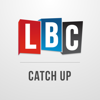 LBC Premium Catch Up