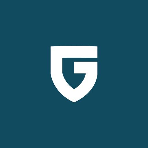 GuardedOnDuty images