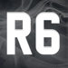 R6: Siege Stats Pro