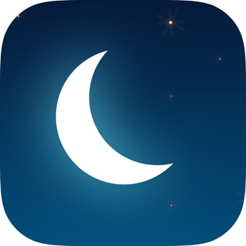 Sleep Watch by Bodymatter app for iphone