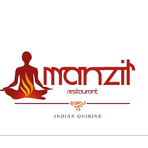 Manzil - indisches Restaurant