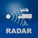 Radarbot: Détecteur Radars GPS