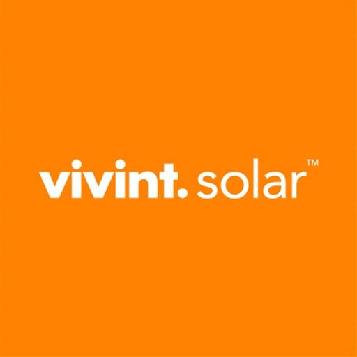 Get Solar - Cost of Solar iOS App