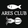 エギングやジギング用釣具等|釣り用品通販 ARES CLUB