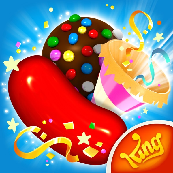 candy crush saga game download for android apk