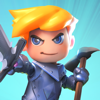 505 Games (US), Inc. - Portal Knights  artwork