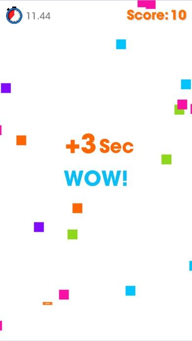 http://is2.mzstatic.com/image/thumb/Purple118/v4/bf/d8/4d/bfd84d95-0f1b-32bb-0559-cf02494c2022/source/392x696bb.jpg