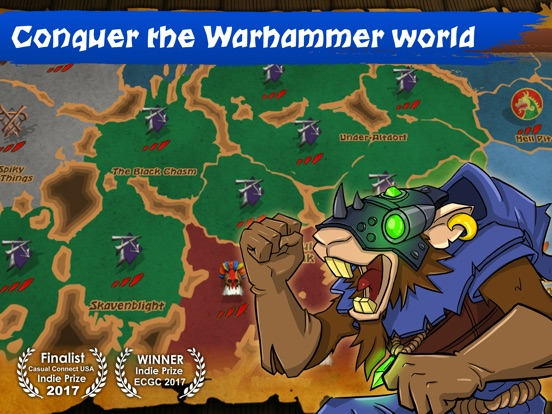 Doomwheel Screenshots