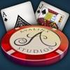 Blackjack Pro: 21 Vegas Casino