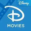 Disney - Disney Movies Anywhere  artwork