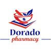 Dorado Pharmacy - Dorado Pharmacy  artwork