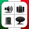 Mio Traduttore Pro (AppStore Link)