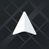 HUDWAY Go — Offline GPS Navigation & Maps with HUD