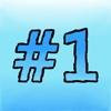 Number I.Q.