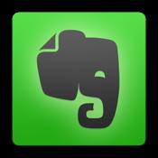 Evernote — организуйте свою жизнь