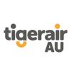 Tigerair Australia