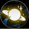 SkyORB Lite - Astronomy in 3D