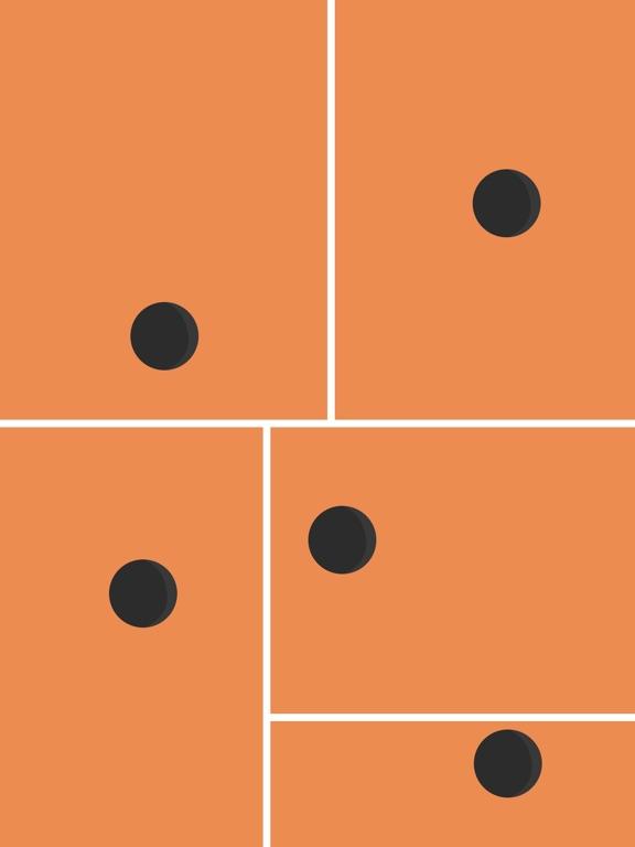 Отделить Мяч Вызов Про Скриншоты3