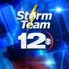 download Storm team 12