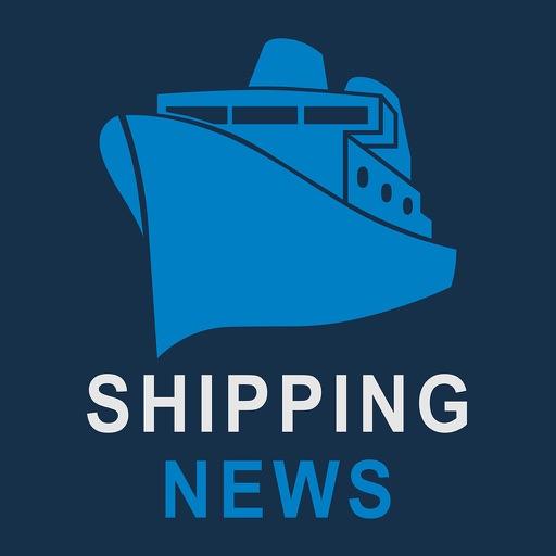 Maasmond Maritime iOS App