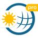 Tiempo & Radar Pro