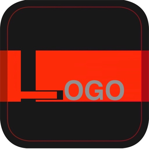 Design Logo & Maker by Davil iOS App