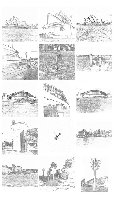 download Drawing Sydney apps 0