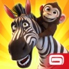 Wonder Zoo - Animal rescue ! (AppStore Link)