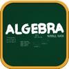 Algebra Bubble Bath Pro
