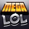 MegaLOL Lustige Videos Bilder