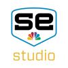 SE Studio