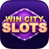 Win City Slots Casino Wiki