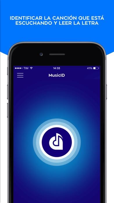 download Letras Mania apps 2