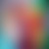 Abdelhadi LAHLOU - Wallpaper Blur Effect Pro  artwork