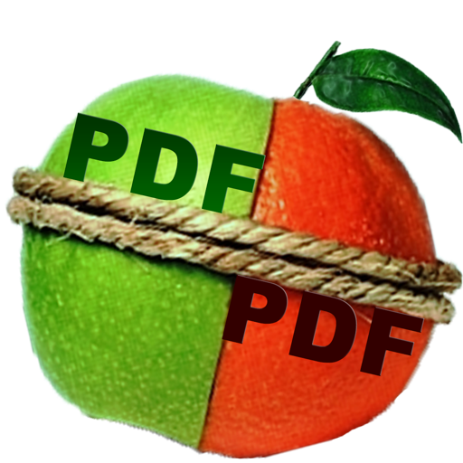 pdf merge files for free