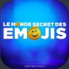 Emoji Movie Challlenge Wiki