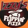 Izzy's Flippin Pizza