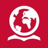 Lingvo Dictionary Offline