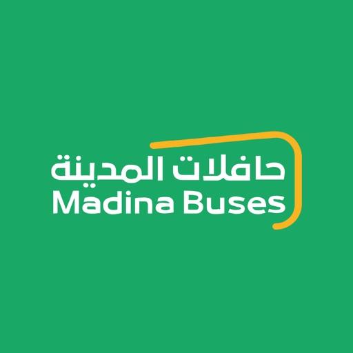 Madina Buses