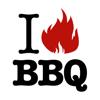 Madina Ispayeva - BBQ Barbecue Recipes artwork