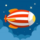 Flappy Submarine Lucky Boat icon