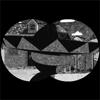 Farkas Jozsef - DEMON MACHINE - SECRET KEY  artwork