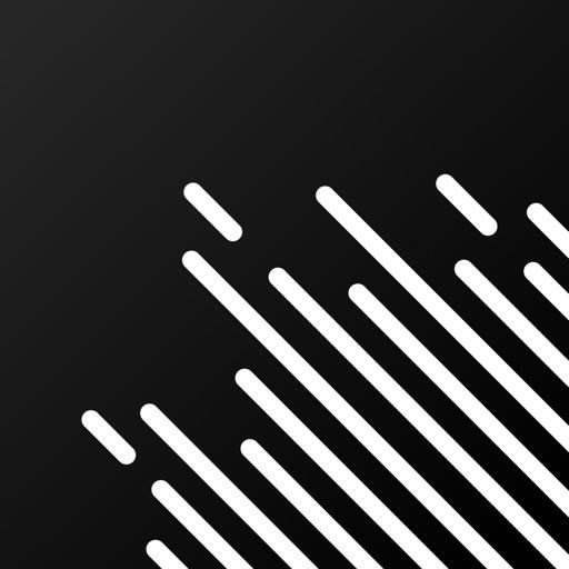 VUE - プロの愛用ツールとフィルター