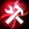 Plague Inc: Scenario Creator Icon