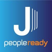 JobStack|PeopleReady Customer