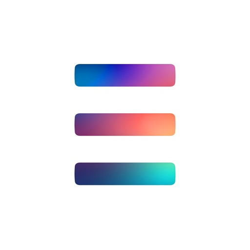 Splyce — fancy music player with audio and visual magical powers