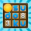 Sudoku by Mastersoft
